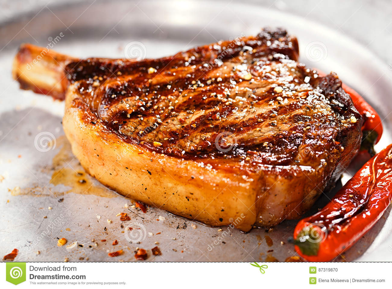 metal content in beef It depends, but it is generally a good practice to credit the original creator of the content some content creators require that you give them credit when you use.