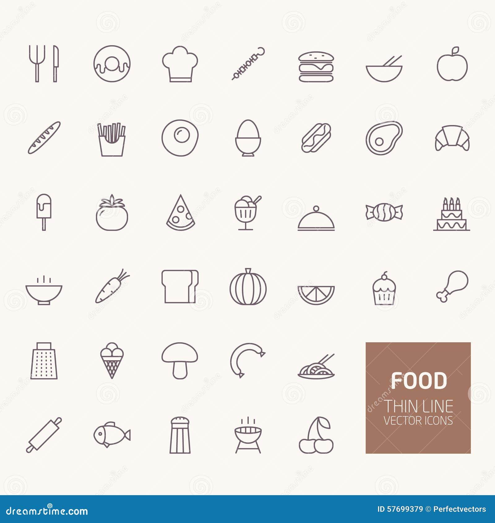 Web App Icons