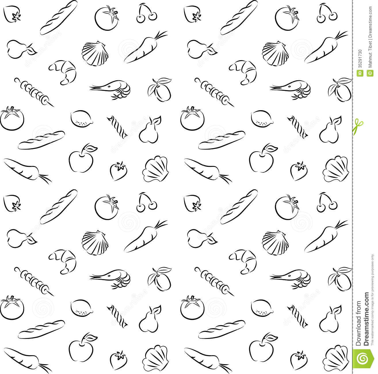 Carbohydrates Crackers Bread Cereal Rice Pasta 1496930 moreover Royalty Free Stock Photos Garlic White Vegetable White Veggie Veggie Cartoon Image33434068 together with Cartoon Raisins Vector 382951 additionally Royalty Free Stock Photo France I Love Paris Vector Icons Set French People Isolated White Image39592015 together with Stock Illustration Wheat Icon Vector Black Illustration White Image47244103. on bread illustration