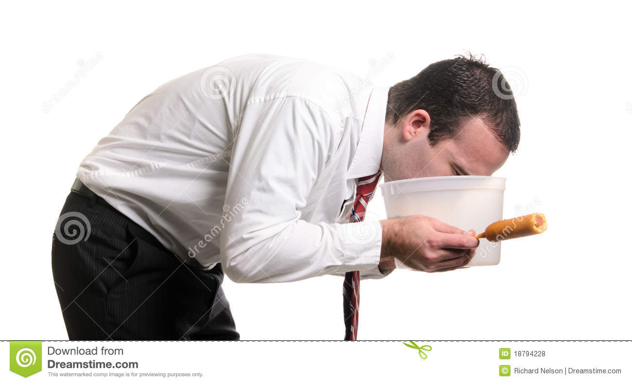 how to stop stomach cramps from food poisoning