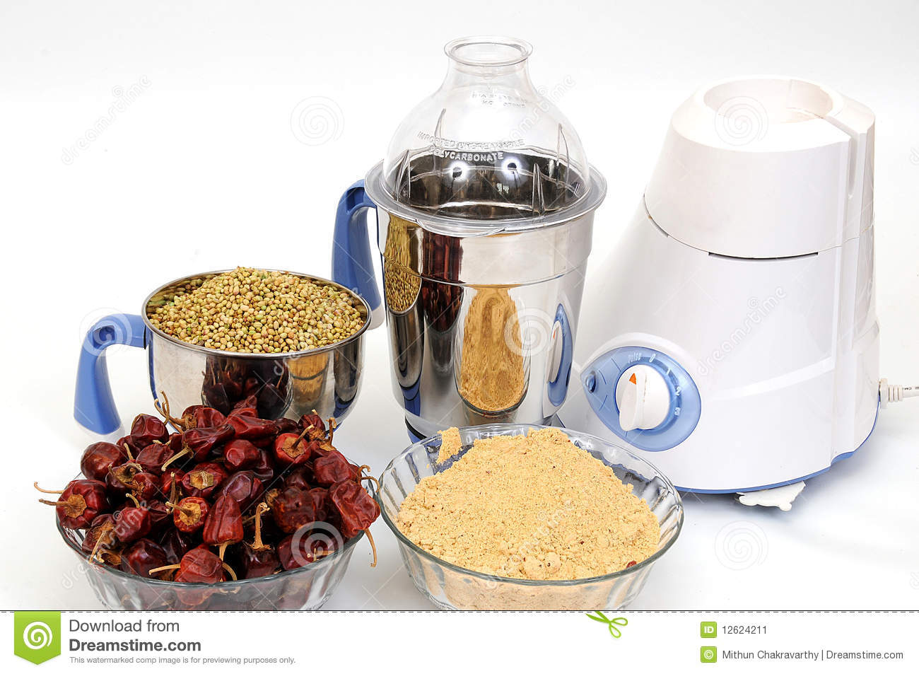 Food Processor Software Free Download For Mac