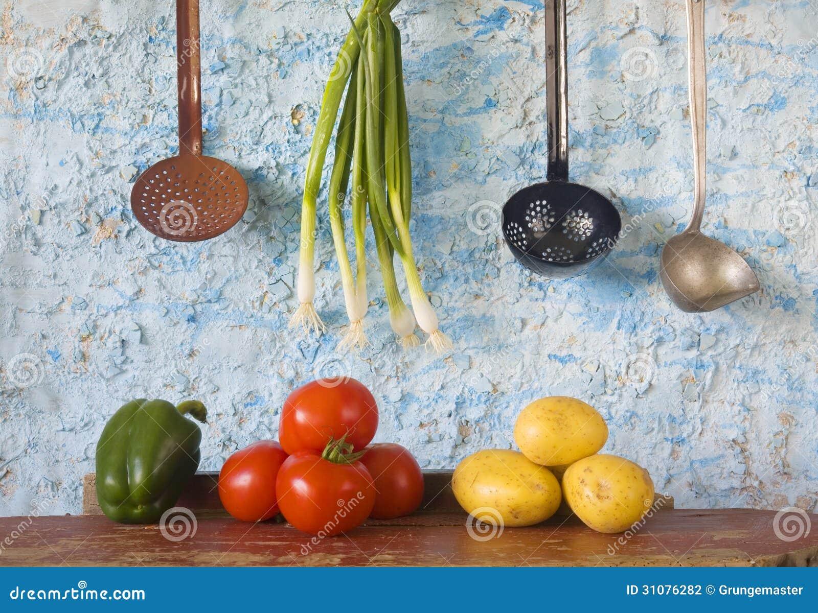 Food still life, bio food stock photo. Image of wall - 31076282