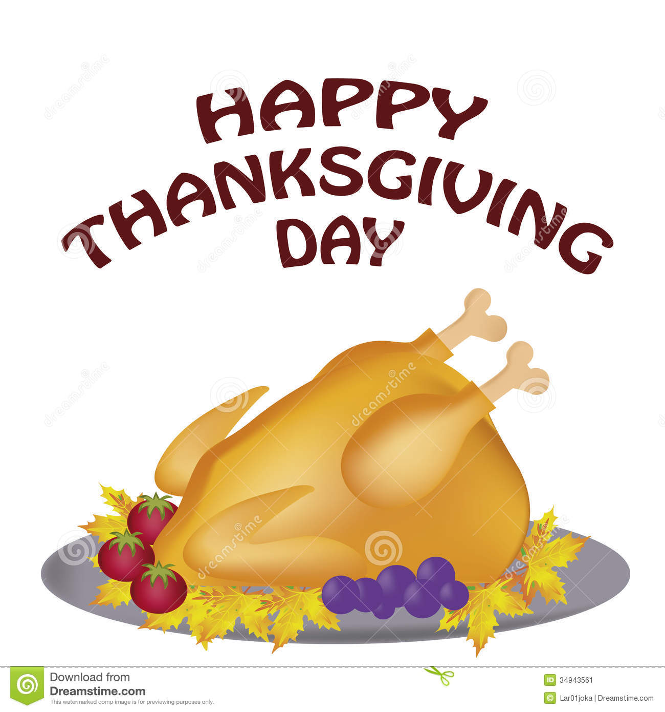 to wear - Food day Thanksgiving pictures video