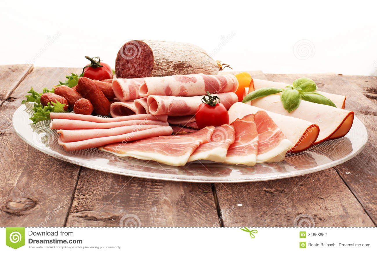20850548 also hillshirefarm also Sausage likewise Simply Saucy Bacon Wrapped Pork Loin in addition Honey Glazed Ham Parsley Sauce. on smoked turkey sausage nutrition