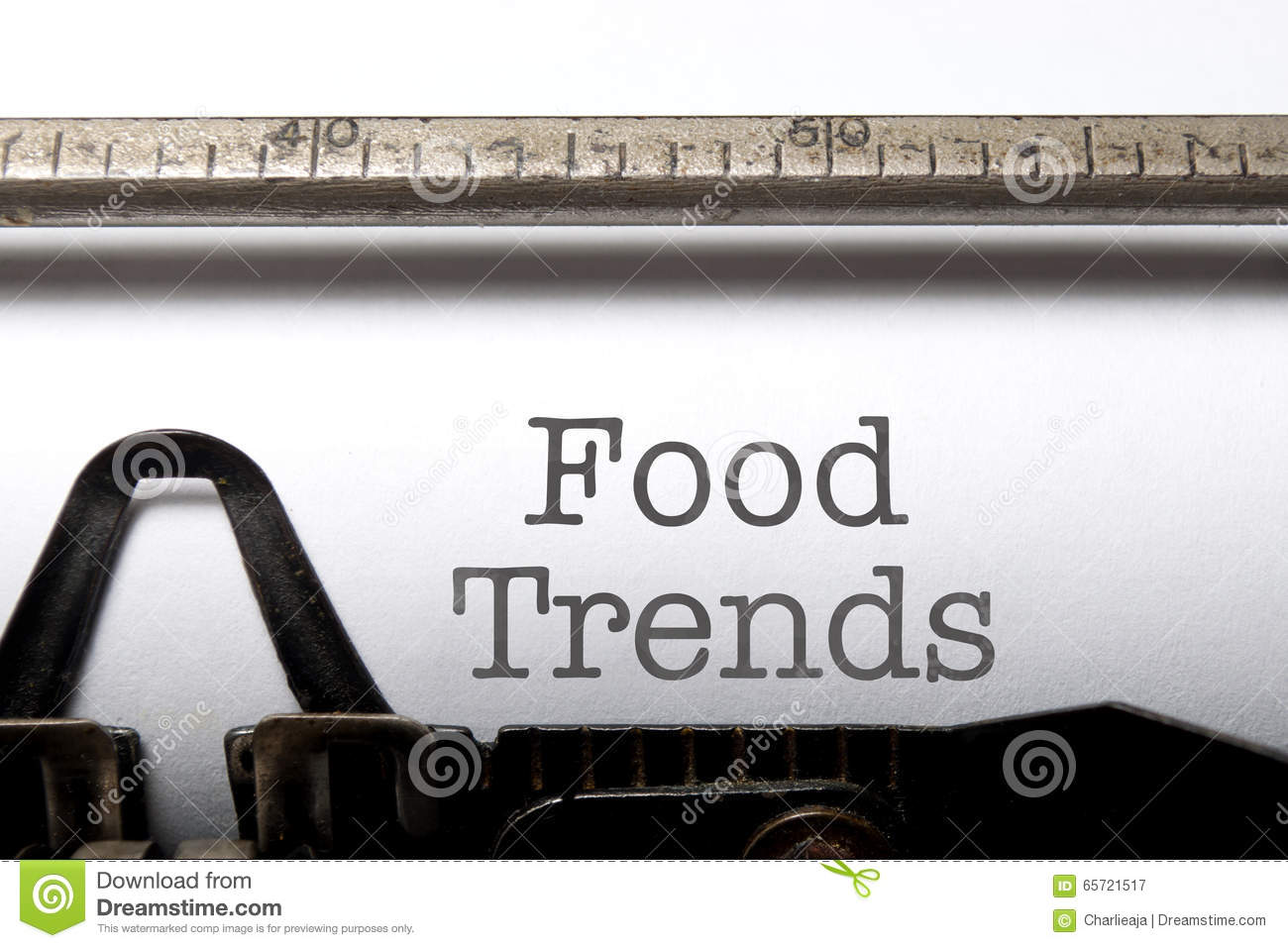 Food trends stock image  Image of nobody, agriculture - 65721517
