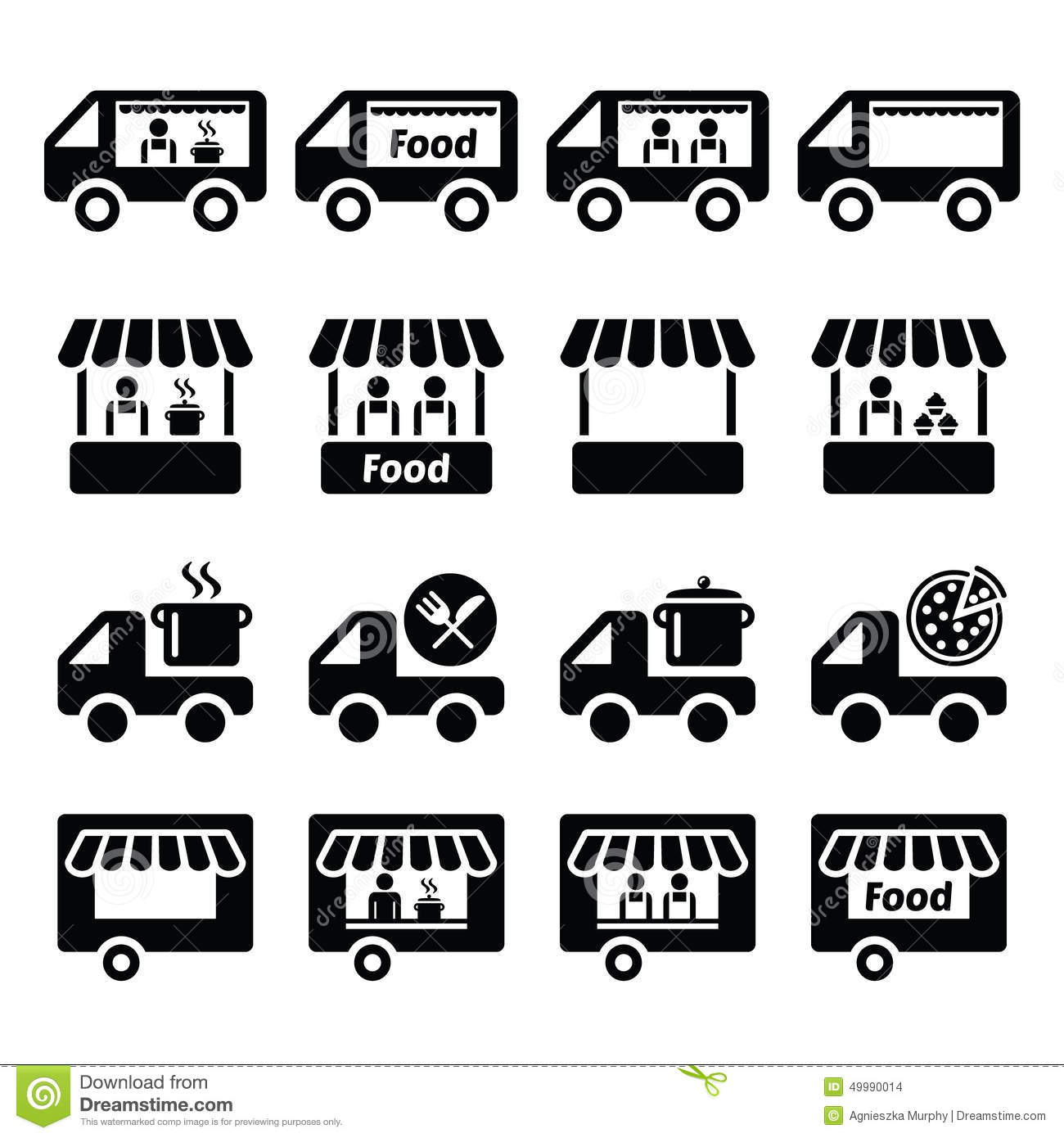 Stock Illustration C  Icon Set Web Illustration Design Vector Sign Symbol Image53095956 moreover Magney House Bingie Cross Section Drawing also Pdf Jon Boat Trailer Parts Randkey likewise Trailer Truck Drawing further Stock Illustration Food Truck Food Stand Food Trailer Icons Set Vector Market Festival Isolated White Image49990014. on trailer plans