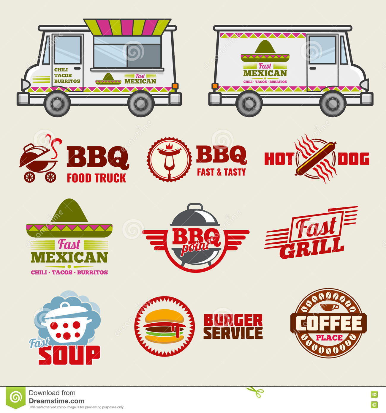 Bbq label template related keywords bbq label template for Bbq sauce label template