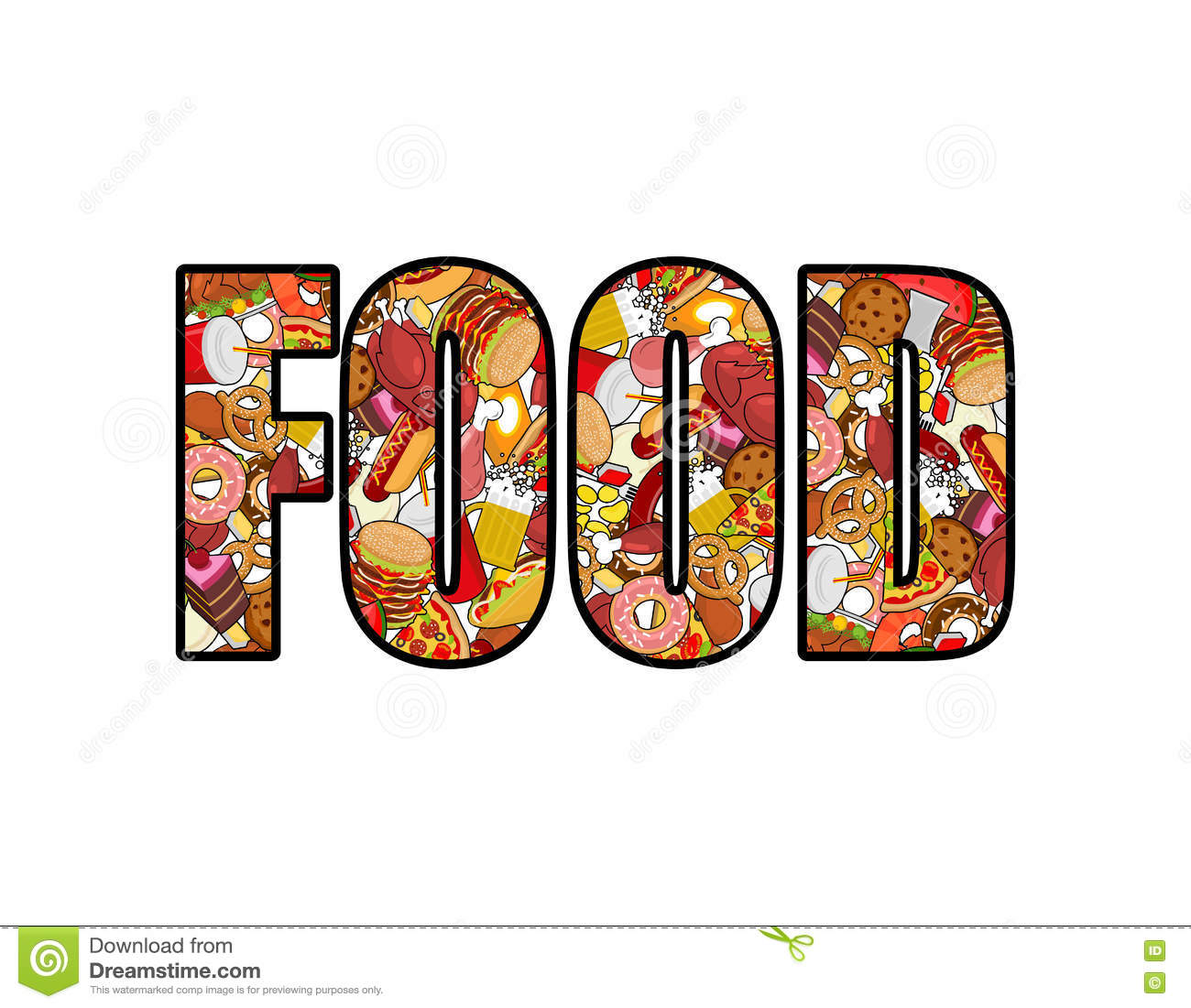 Food Letters  Food. Cinderella Stickers. Viva Banners. Small Label Printer. Silver Wall Stickers. Self Stick Wall Murals. Decoration Murals. Textured Wall Murals. 10% Signs