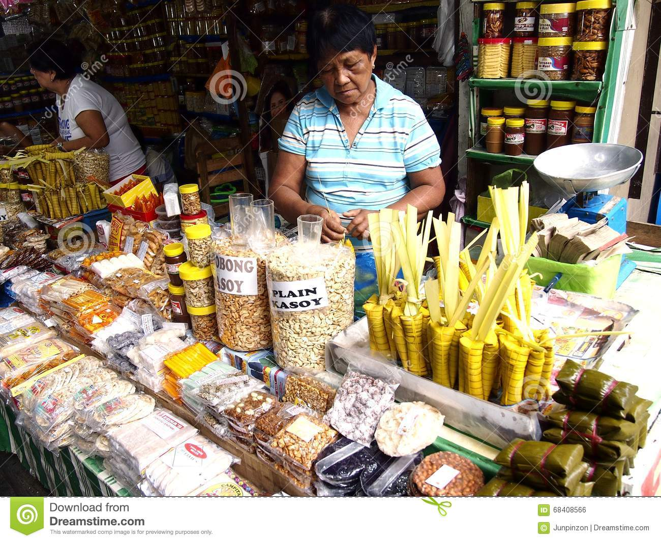 local literature philippine native delicacy Philippine breads and  pananderia is a local bakeshop or bakery found in  hopia is a filipino bread considered as a delicacy and often given to families and.