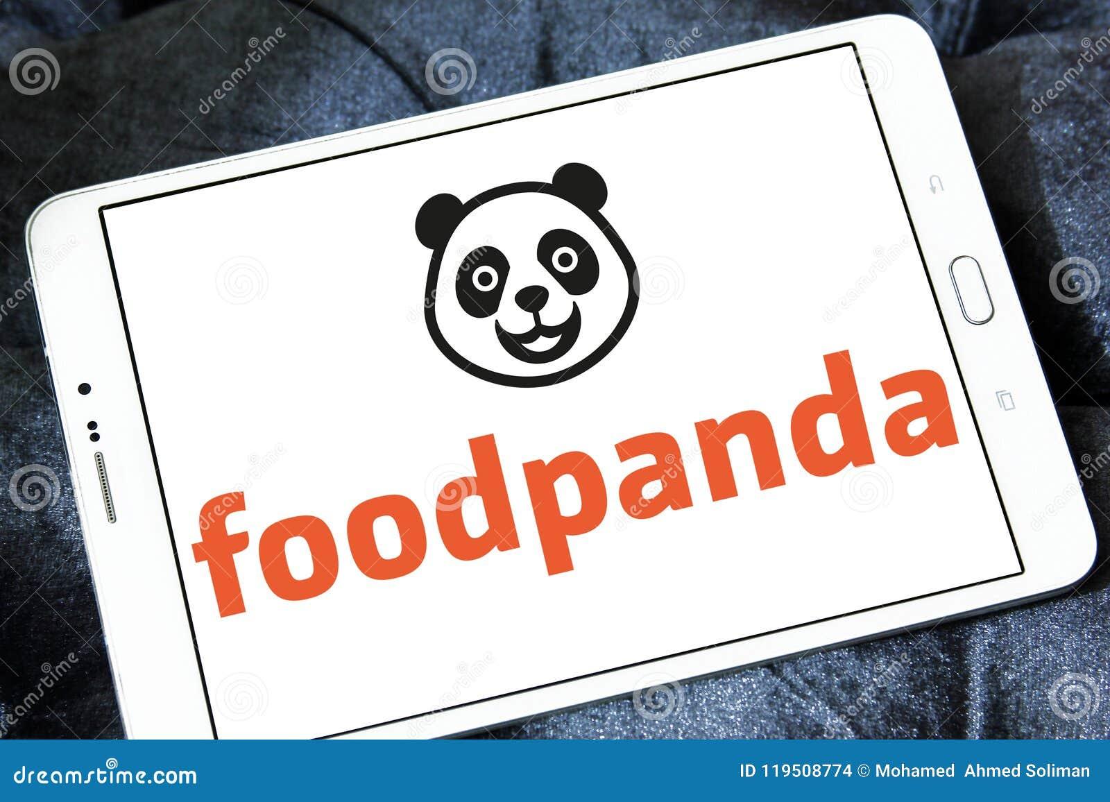 food panda app download