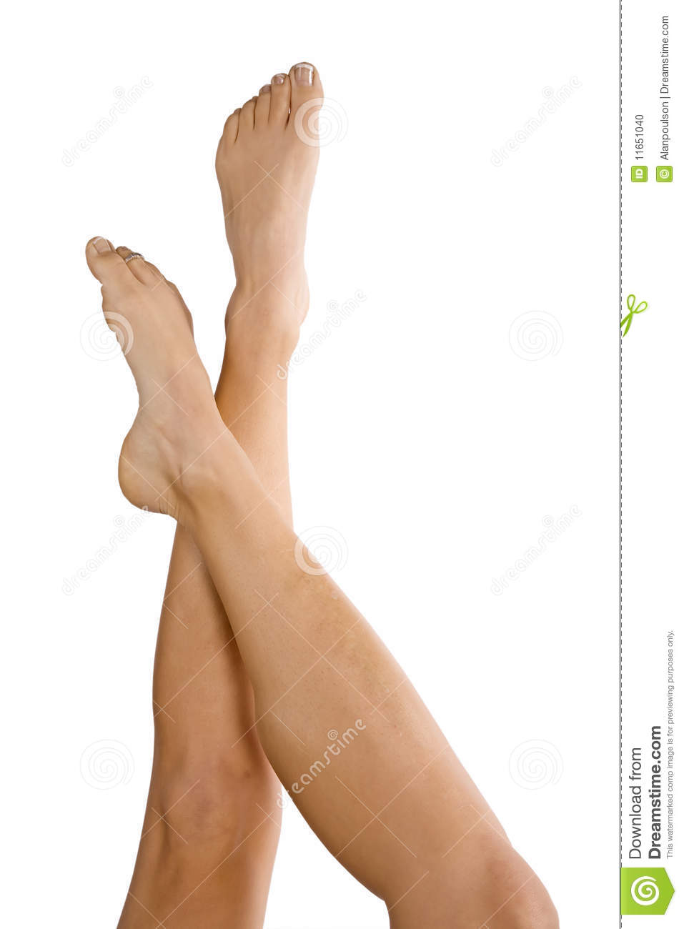 Consider, that Pointing toes fetish pictures right. good