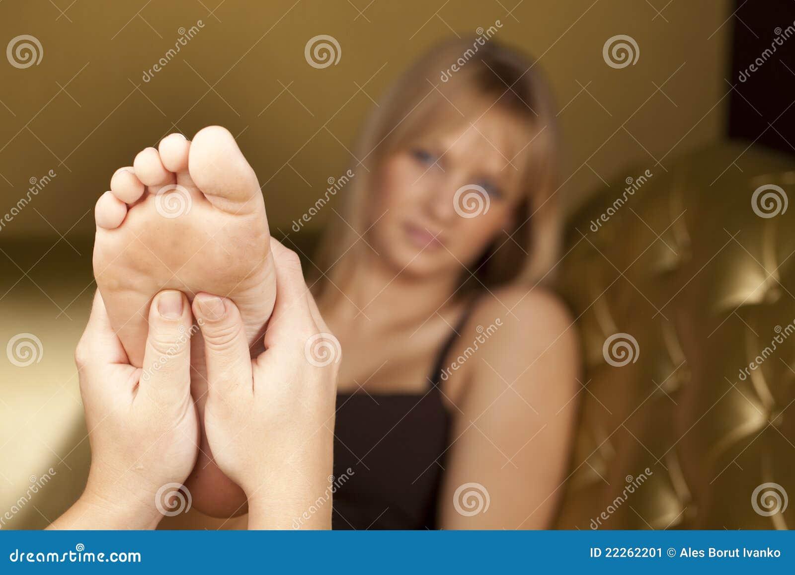 Top 5 des massages prfrs des filles - amb-croatiefr