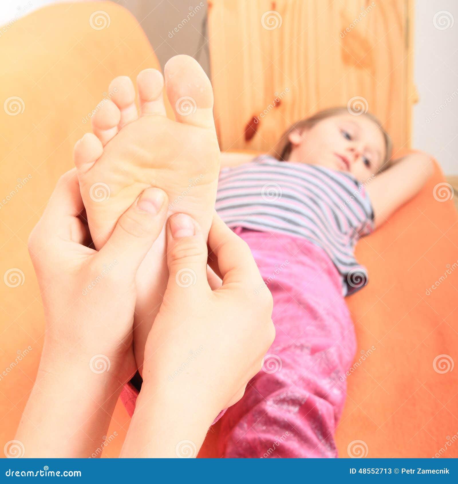 massage sex århus footjob