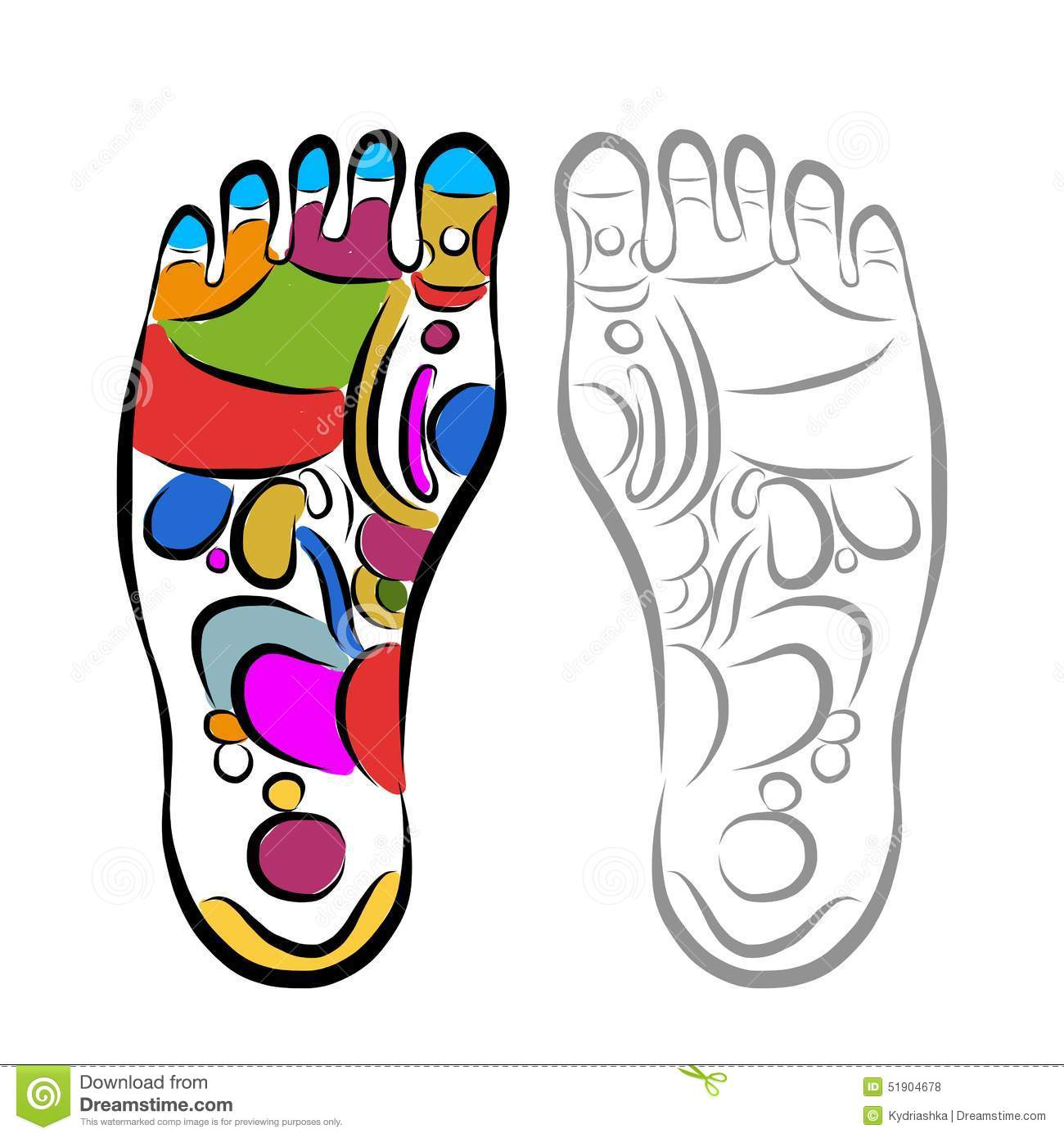 What Do I Need to Start a Reflexology Business?