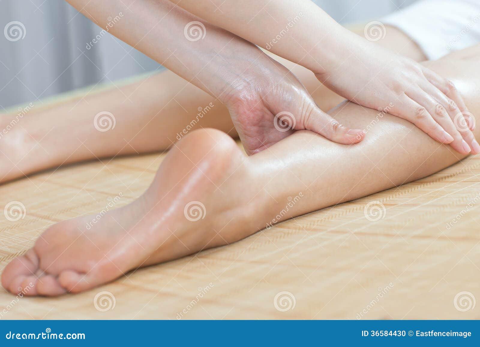 massage sexy lady oslo massage