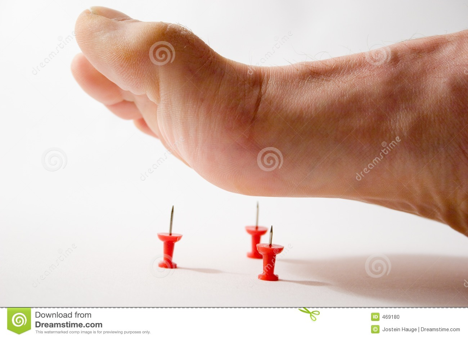 Download Foot Pain stock photo. Image of pierce, hurt, podiatrist - 469180