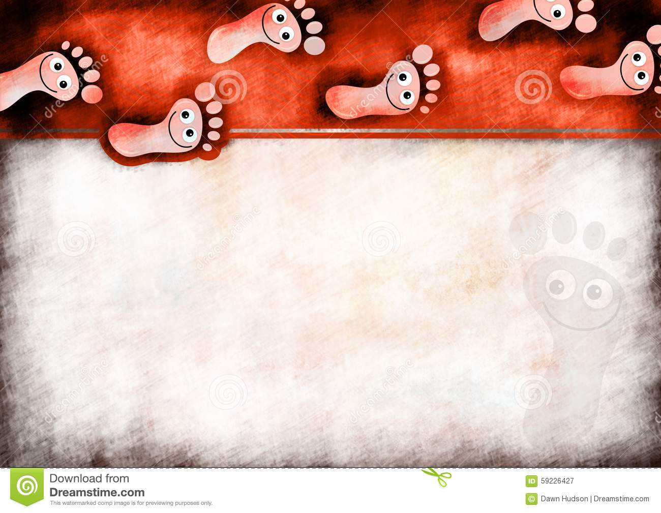 reaction paper of happy feet Read this essay on happy feet and disibilities come browse our large digital warehouse of free sample essays get the knowledge you need in order to pass your.