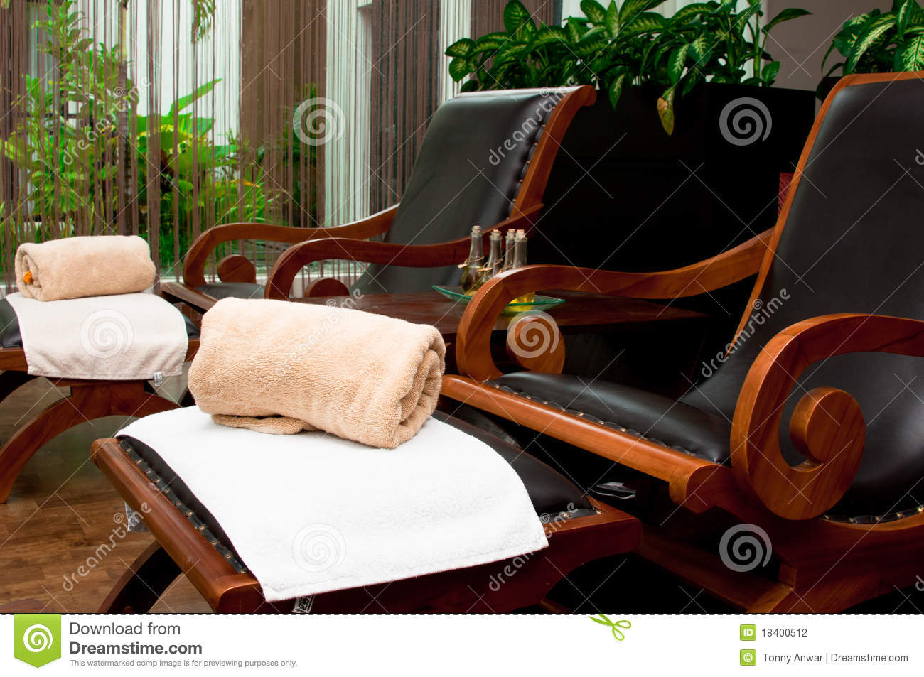 Peachy Foot Reflexology Chairs Stock Photo Image Of Armchair Squirreltailoven Fun Painted Chair Ideas Images Squirreltailovenorg