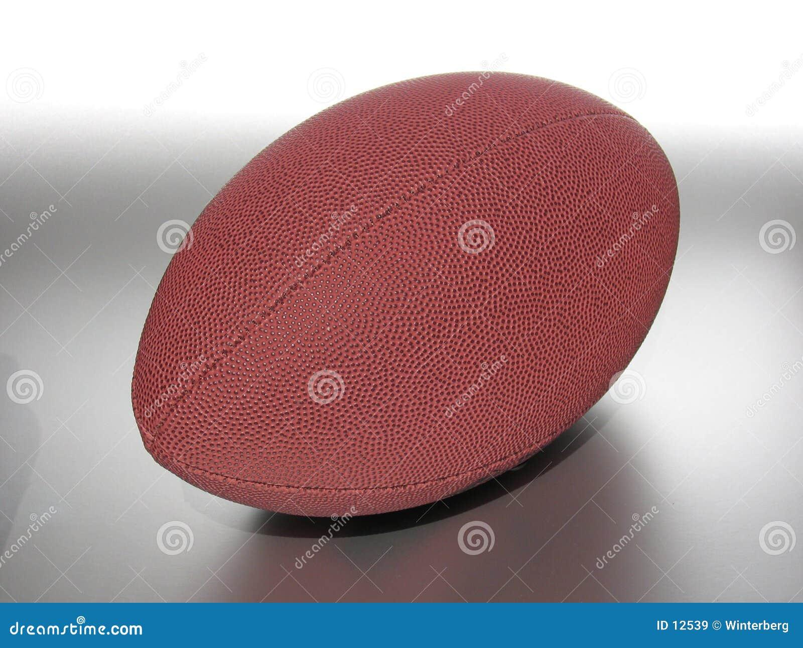 Football americano I