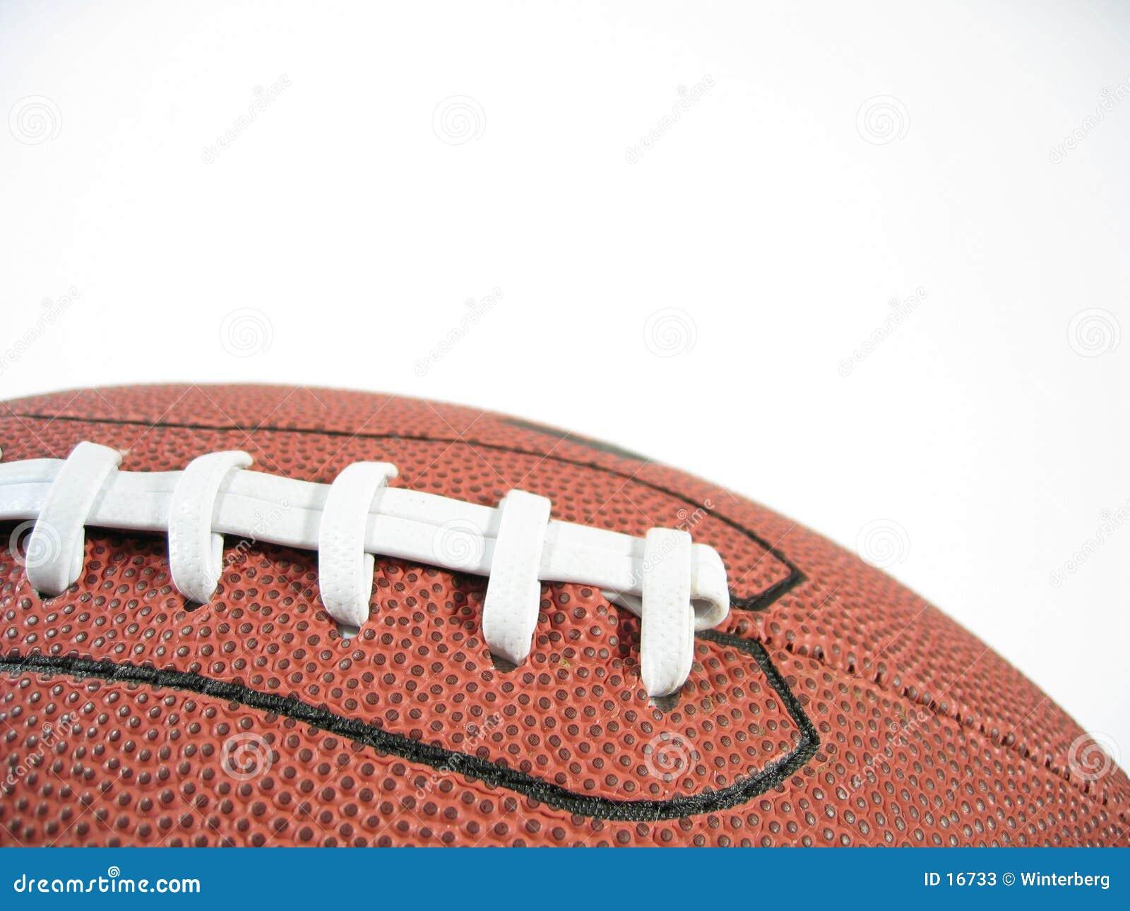 Football americano V