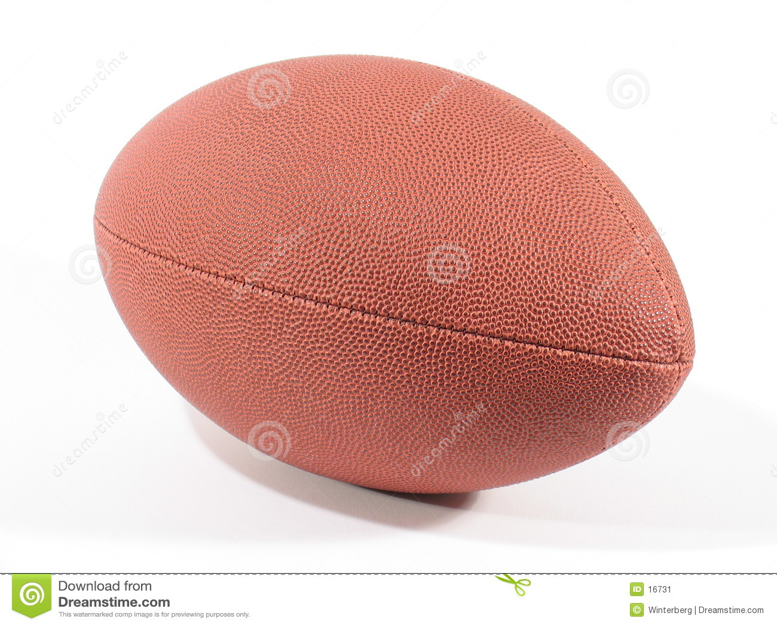 Football amerykański iv