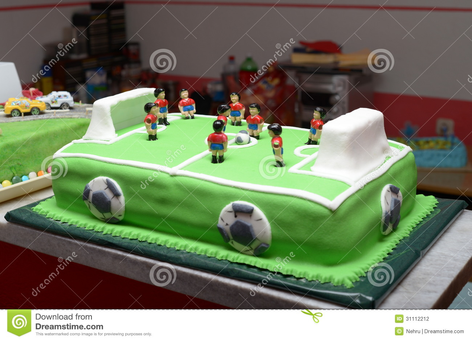 Cake Boss Pokemon Cake