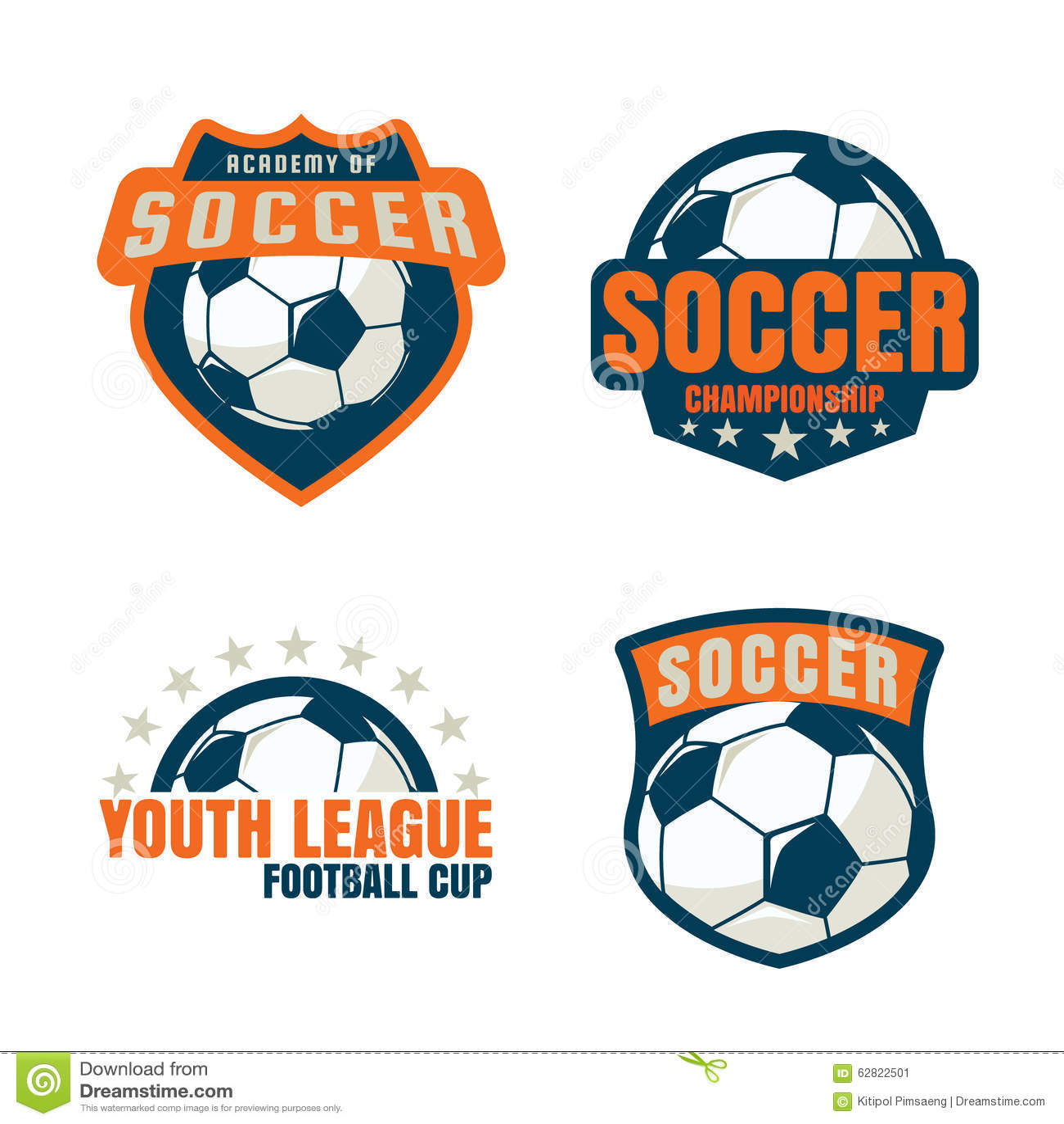 Lotto Team Sport  Custom Soccer Uniforms  Team Soccer