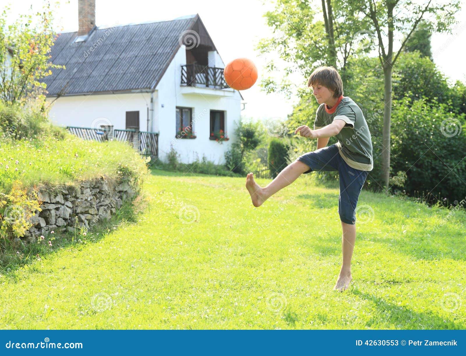 football stock photo image 42630553