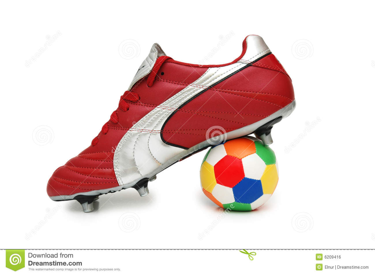football shoes clipart - photo #22