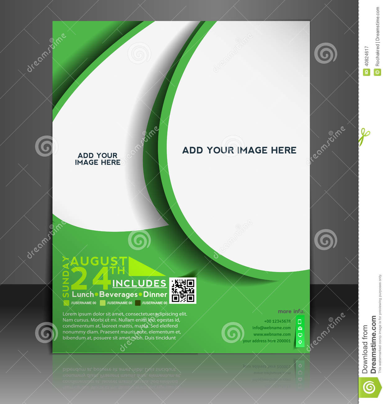 football poster templates koni polycode co