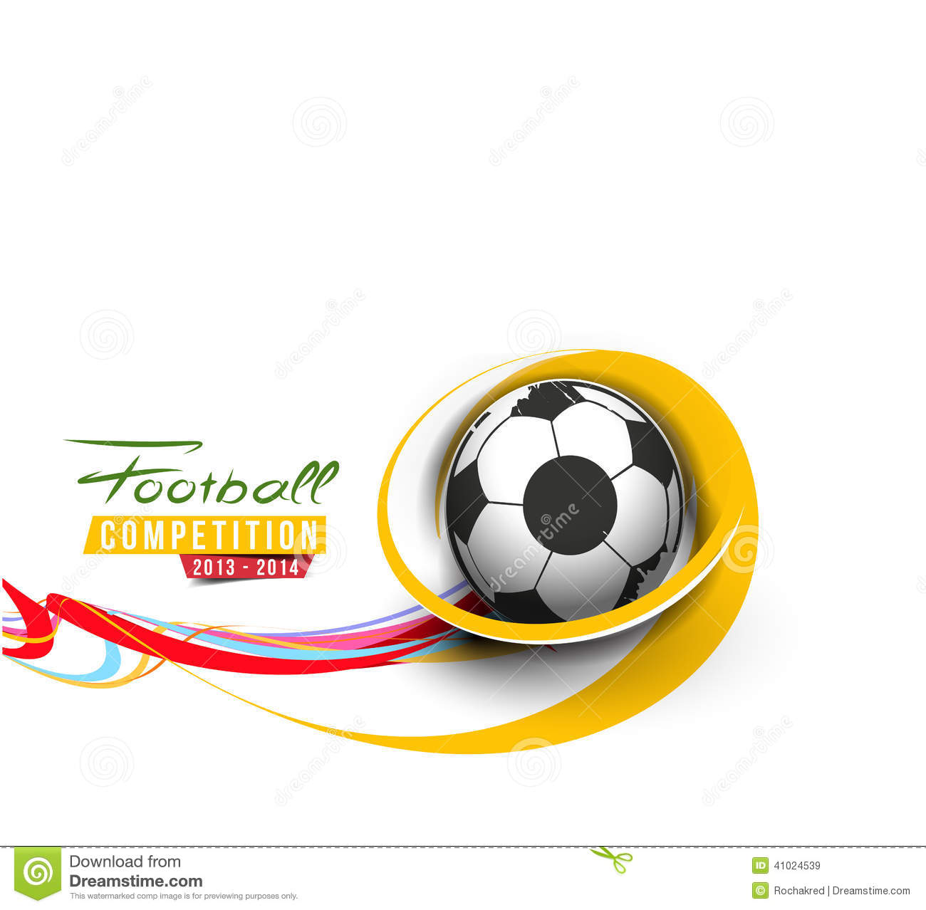 football poster template koni polycode co