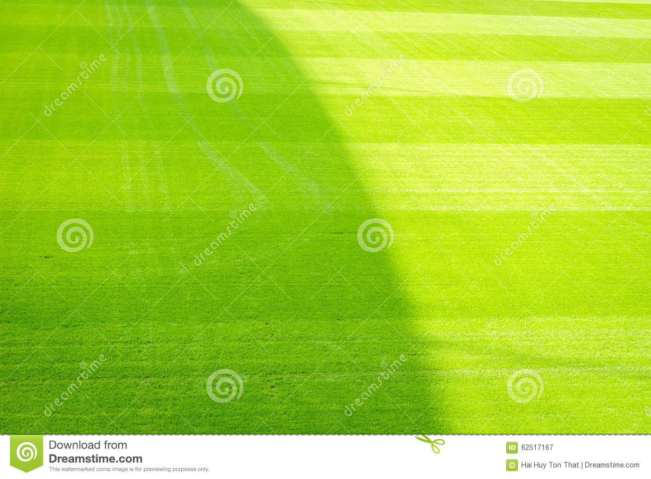 football field background stock photo image 62517167