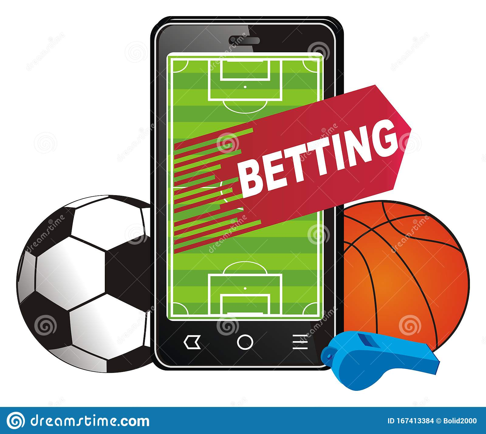Itsagoal betting topsport free betting