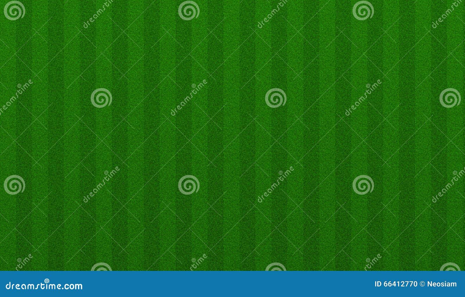 Football Field Stock Illustration Illustration Of Minimal 66412770