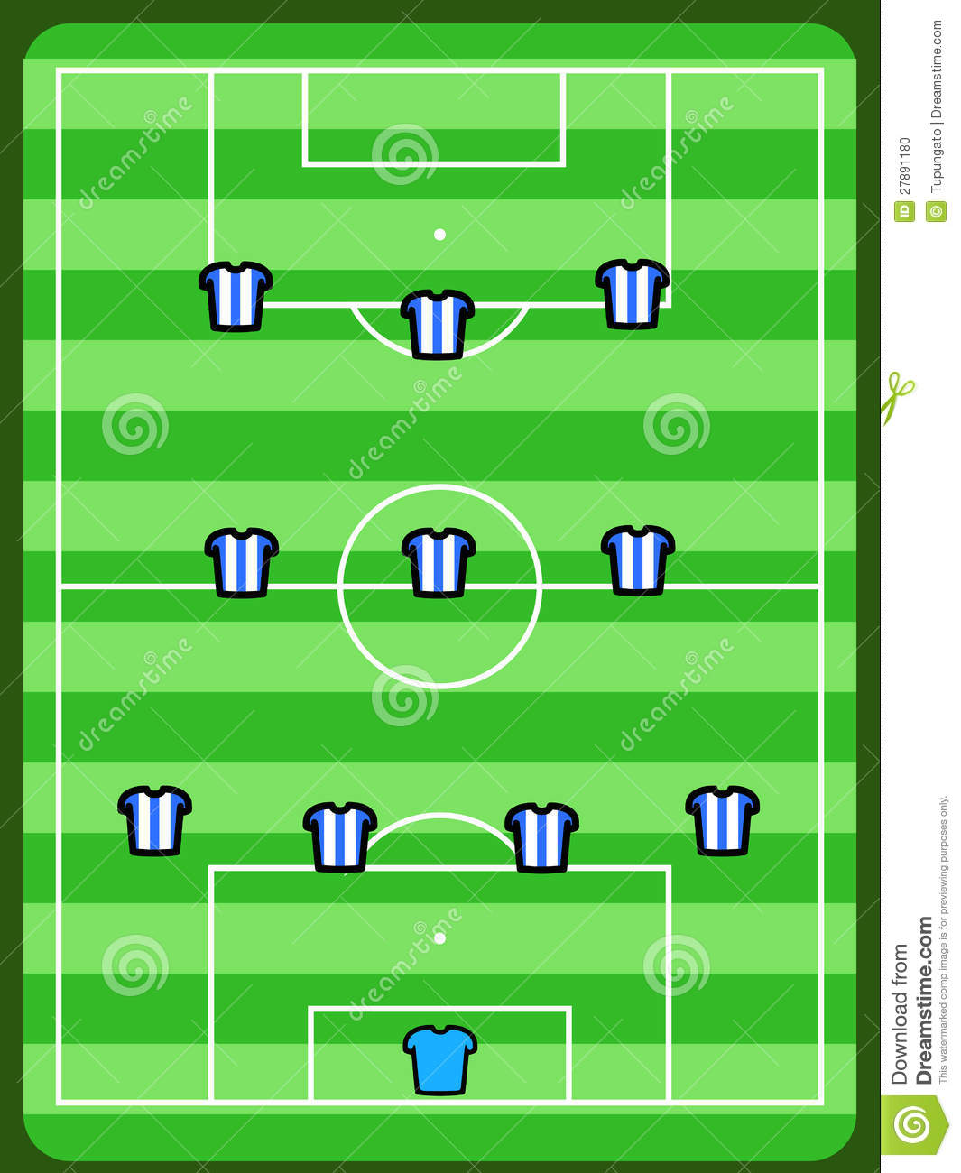 Imageresultforsoccerformationwithplayers