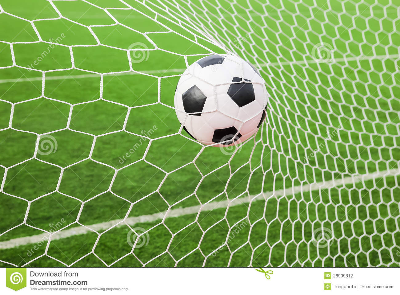 learn how to play football video download