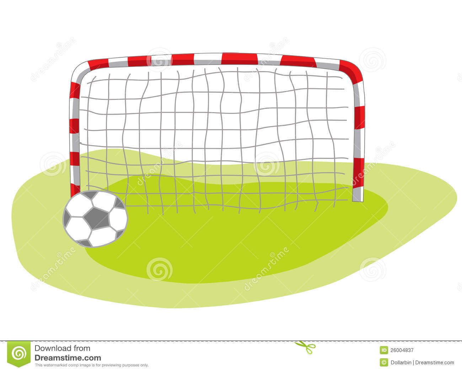 football net clipart - photo #35