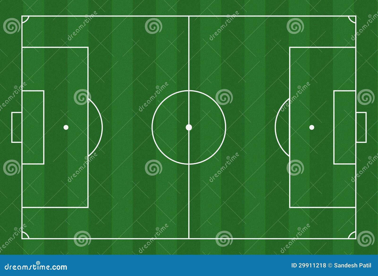 super football playground free download