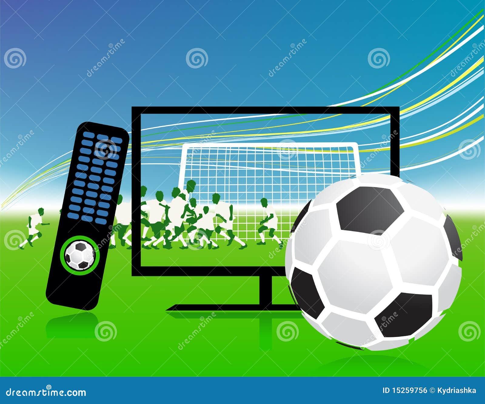 Спортивные каналы онлайн 17 фотография
