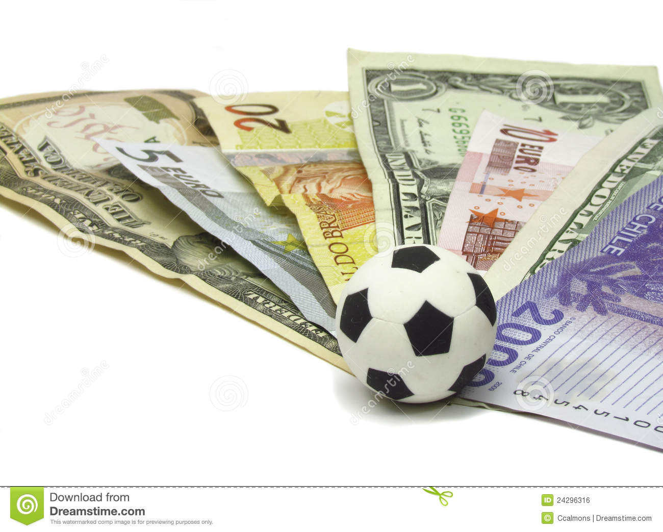 money football He argues: i think money has improved football, i think in life you pay for what you get i want to see the best players in the world and to get that you have to pay for them ok lads, the.