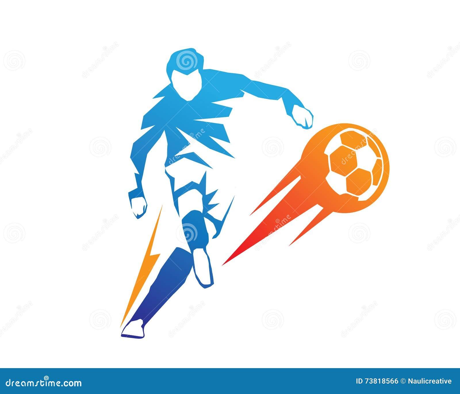 penalty fussball