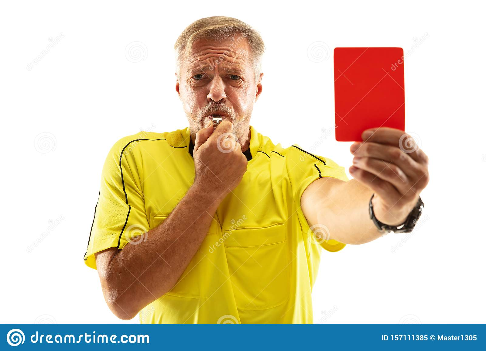 football-referee-showing-red-card-to-displeased-player-isolated-white-background-referee-showing-red-card-gesturing-157111385.jpg