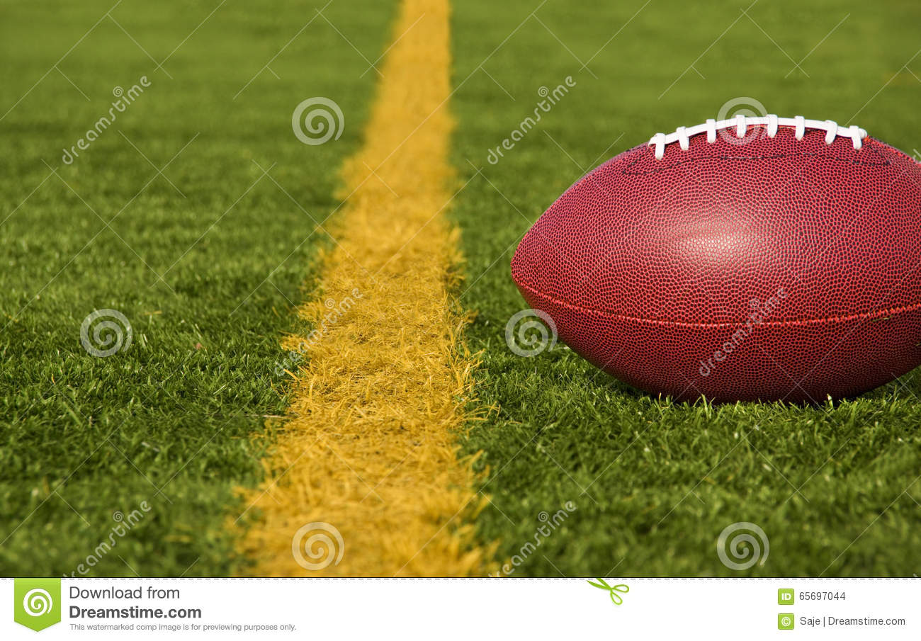 Image result for image close to goal line