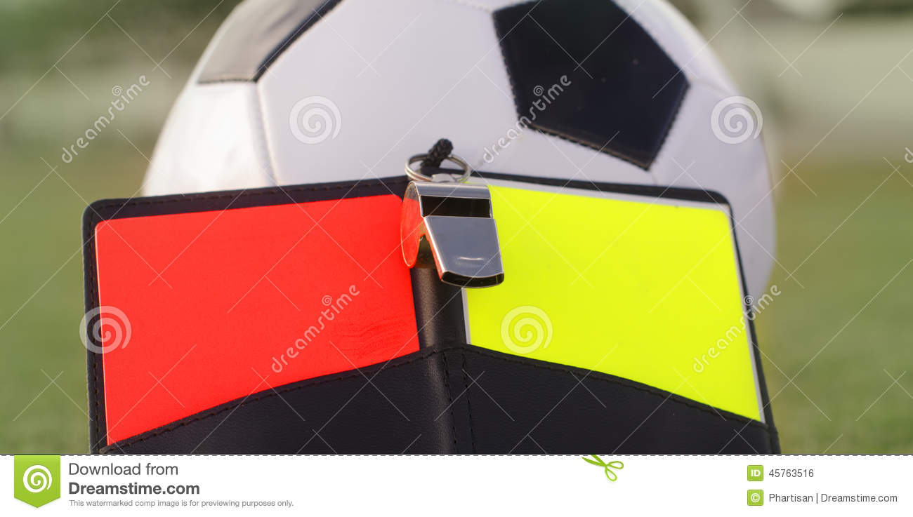 football rules laws and regulations essay Nevertheless, the laws of football must evolve in the same way other sports have evolved in recent years continue reading  the rules of football football is one of the most popular.