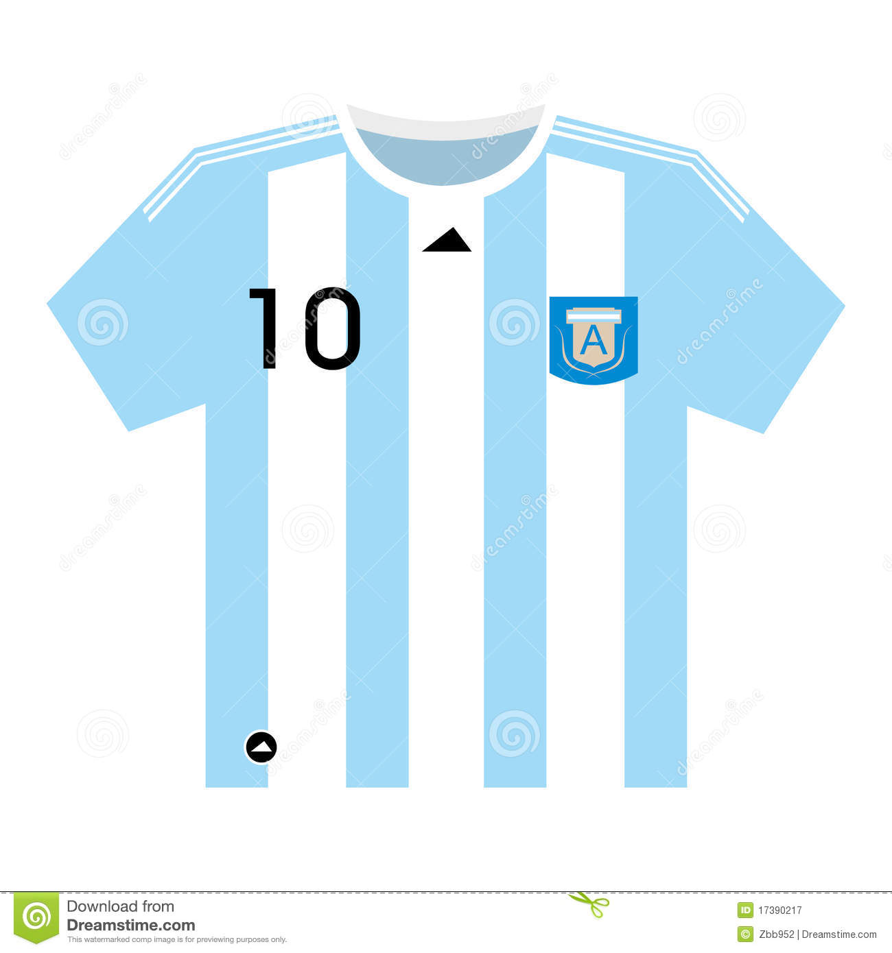 football-soccer-shirt-17390217.jpg