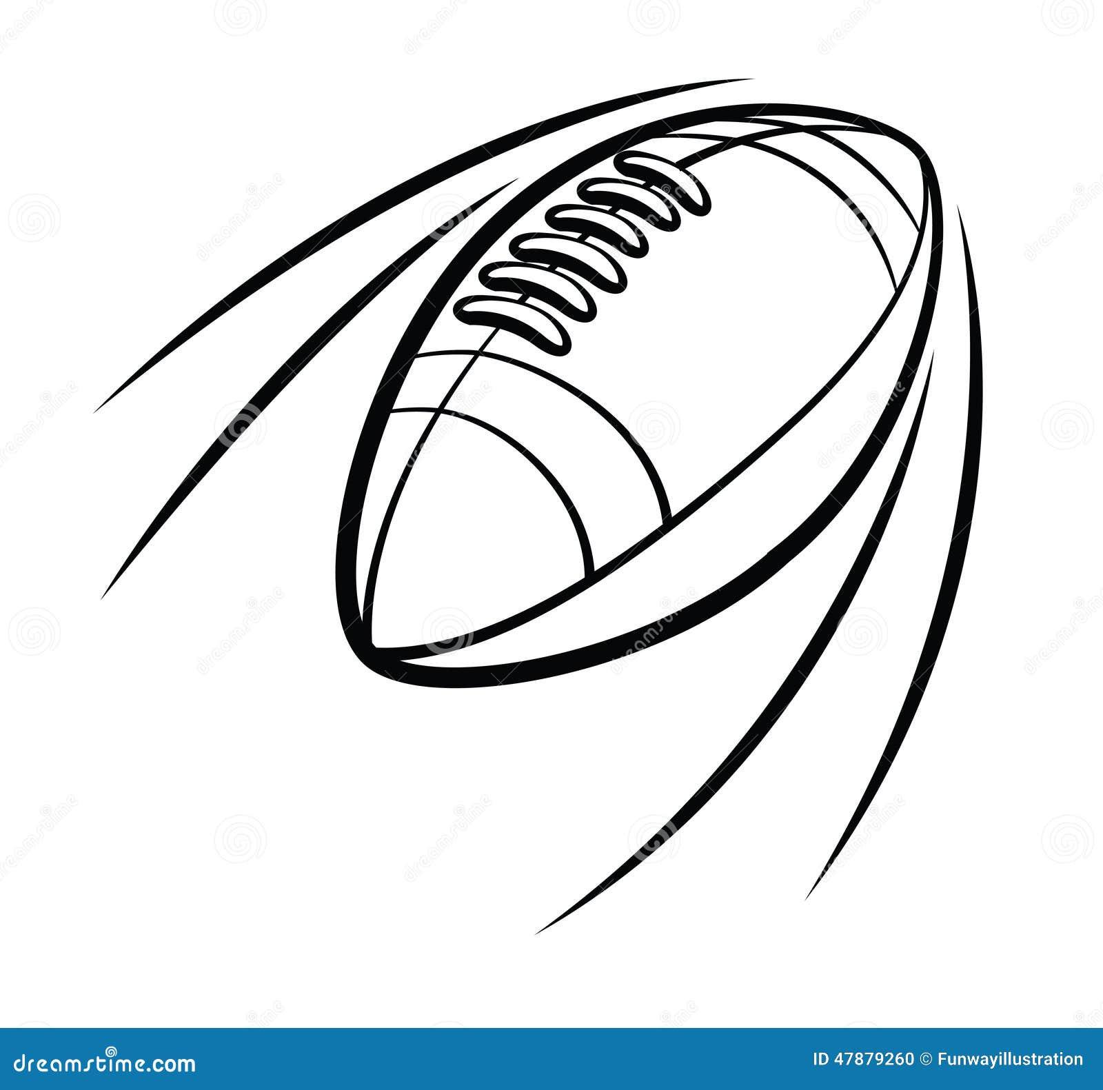 Football symbol stock vector illustration of goal league 47879260 football symbol goal league buycottarizona