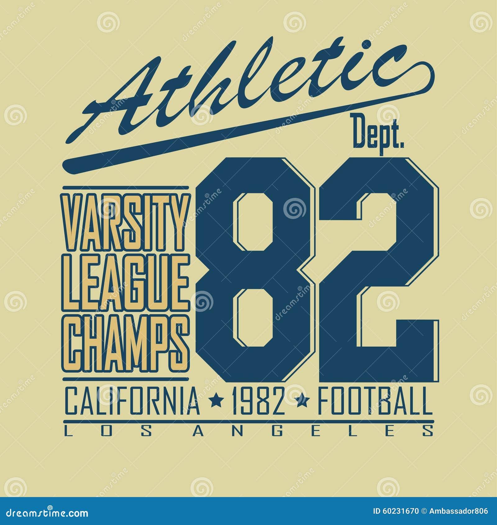 Shirt design graphics - Football T Shirt Fashion Design Graphics