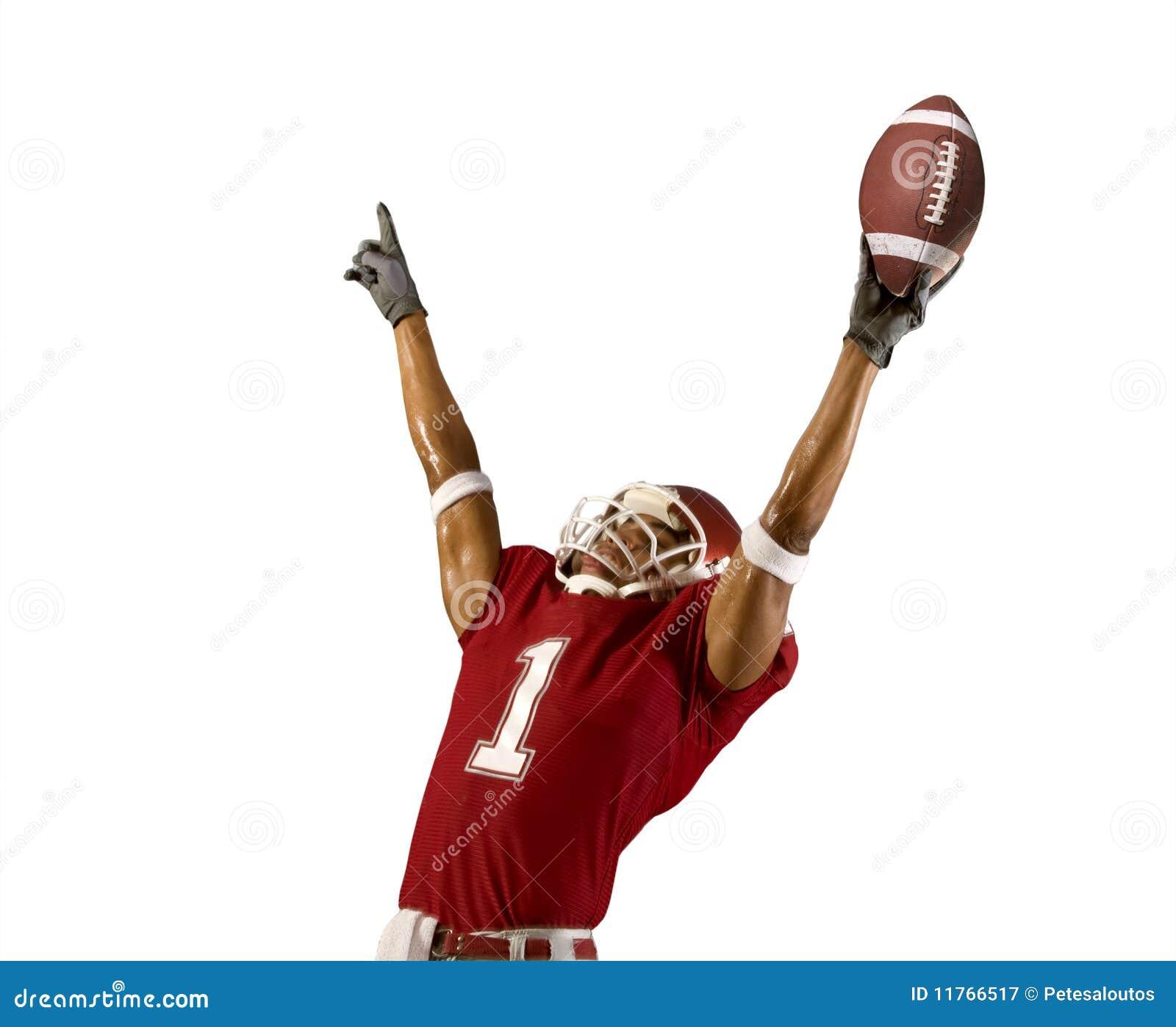 Football Win
