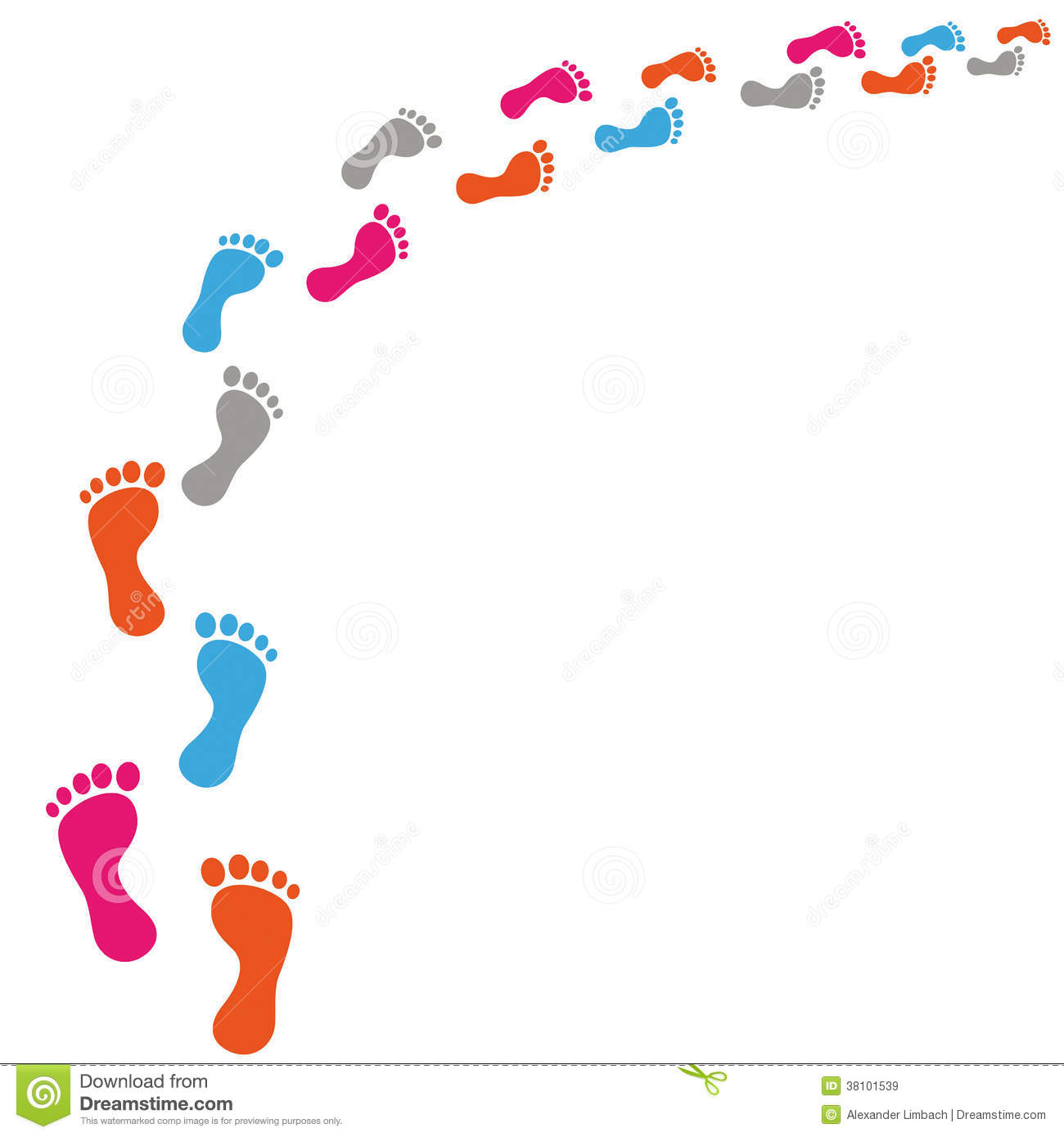footprint black track royalty free stock photo footsteps clip art free footstep outline clipart