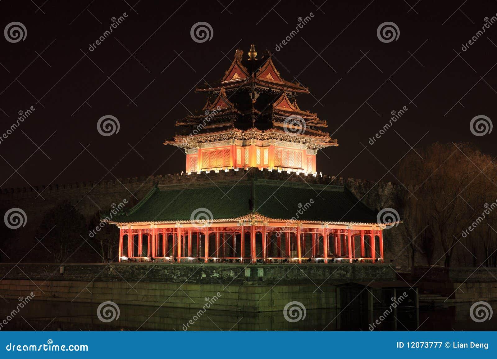 Angele Nightlife Forbidden City Sha excelsiororg